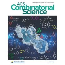 ACS Combinatorial Science: Volume 18, Issue 3