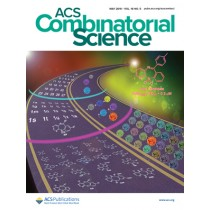ACS Combinatorial Science: Volume 18, Issue 5