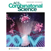 ACS Combinatorial Science: Volume 18, Issue 7