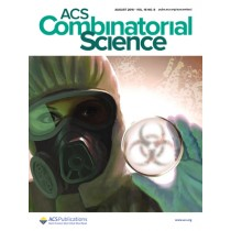 ACS Combinatorial Science: Volume 18, Issue 8