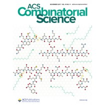 ACS Combinatorial Science: Volume 19, Issue 11
