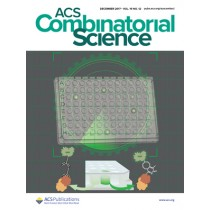 ACS Combinatorial Science: Volume 19, Issue 12