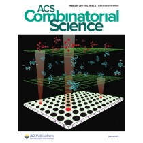 ACS Combinatorial Science: Volume 19, Issue 2