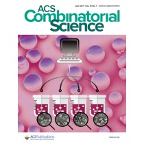 ACS Combinatorial Science: Volume 19, Issue 7