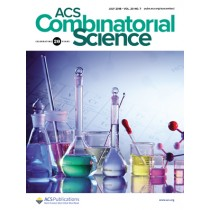 ACS Combinatorial Science: Volume 20, Issue 7