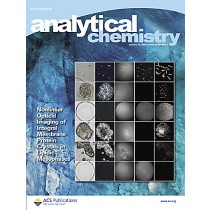 Analytical Chemistry: Volume 82, Issue 2