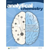 Analytical Chemistry: Volume 82, Issue 11