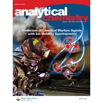 Analytical Chemistry: Volume 82, Issue 23