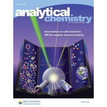 Analytical Chemistry: Volume 83, Issue 7