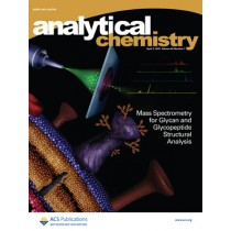 Analytical Chemistry: Volume 84, Issue 7