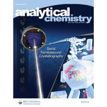 Analytical Chemistry: Volume 85, Issue 7