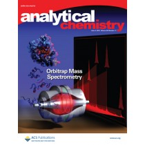 Analytical Chemistry: Volume 85, Issue 11