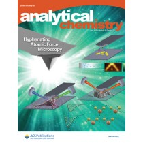 Analytical Chemistry: Volume 86, Issue 11