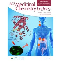 ACS Medicinal Chemistry Letters: Volume 11, Issue 5