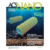ACS Nano: Volume 14, Issue 3