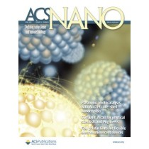 ACS Nano: Volume 14, Issue 4