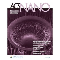 ACS Nano: Volume 14, Issue 9