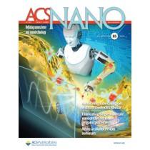 ACS Nano: Volume 15, Issue 7