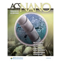 ACS Nano: Volume 8, Issue 7