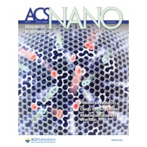 ACS Nano: Volume 9, Issue 6