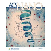 ACS Nano: Volume 10, Issue 2