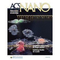 ACS Nano: Volume 10, Issue 7