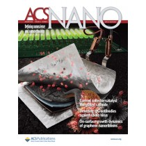 ACS Nano: Volume 12, Issue 1