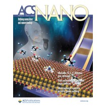 ACS Nano: Volume 12, Issue 2