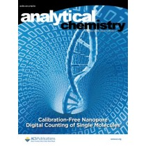 Analytical Chemistry: Volume 91, Issue 17