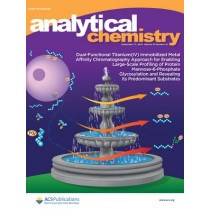 Analytical Chemistry: Volume 91, Issue 18