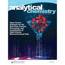 Analytical Chemistry: Volume 91, Issue 19
