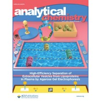 Analytical Chemistry: Volume 92, Issue 11