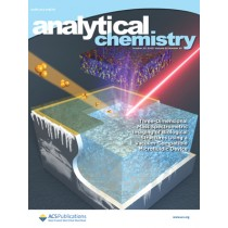 Analytical Chemistry: Volume 92, Issue 20