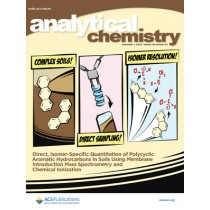 Analytical Chemistry: Volume 92, Issue 23