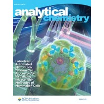 Analytical Chemistry: Volume 92, Issue 3