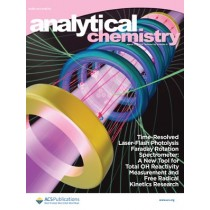 Analytical Chemistry: Volume 92, Issue 6