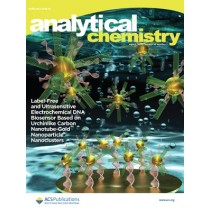 Analytical Chemistry: Volume 92, Issue 7