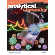 Analytical Chemistry: Volume 93, Issue 10