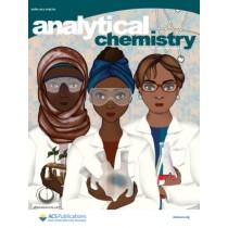 Analytical Chemistry: Volume 93, Issue 11