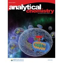 Analytical Chemistry: Volume 93, Issue 12