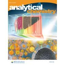 Analytical Chemistry: Volume 93, Issue 25