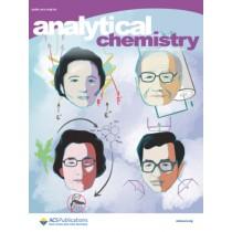 Analytical Chemistry: Volume 93, Issue 26
