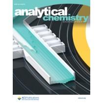 Analytical Chemistry: Volume 93, Issue 28