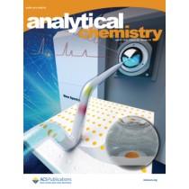 Analytical Chemistry: Volume 93, Issue 29