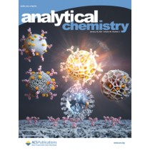 Analytical Chemistry: Volume 93, Issue 2