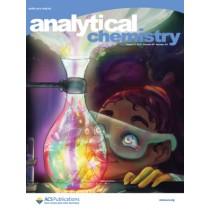 Analytical Chemistry: Volume 93, Issue 30