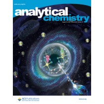 Analytical Chemistry: Volume 93, Issue 31