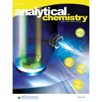 Analytical Chemistry: Volume 93, Issue 32