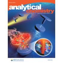 Analytical Chemistry: Volume 93, Issue 33