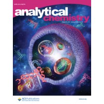 Analytical Chemistry: Volume 93, Issue 34